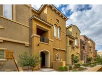 View 240 W Juniper Ave # 1072 Gilbert AZ