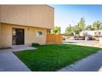 View 6029 W Townley Ave Glendale AZ