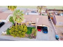 View 2225 N 73Rd Ave Phoenix AZ