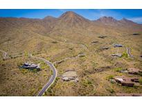 View 16202 N Desert Fox Pkwy Fountain Hills AZ