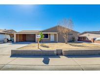 View 6817 W Wilshire Dr Phoenix AZ