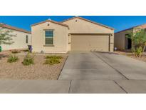 View 7145 N 125Th Dr Glendale AZ