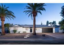 View 7537 E Edgemont Ave Scottsdale AZ