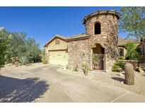 View 11758 N 134Th St Scottsdale AZ