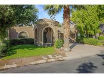 View 11120 N 77Th St Scottsdale AZ