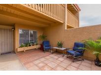 View 8416 N Central Ave # C Phoenix AZ
