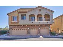 View 1350 S Greenfield Rd # 1007 Mesa AZ