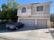 View 19315 N 60Th Ave Glendale AZ