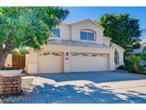 View 5971 W Potter Dr Glendale AZ