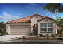 View 3004 E Farmdale Ave Mesa AZ
