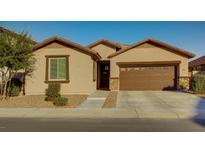 View 3259 N Loma Vista Mesa AZ