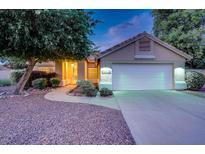 View 16008 E Glendora Dr Fountain Hills AZ