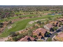 View 20750 N 87Th St # 1107 Scottsdale AZ