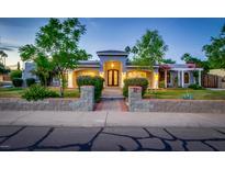View 5830 E Emile Zola Ave Scottsdale AZ