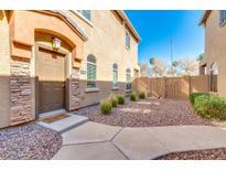 View 1350 S Greenfield Rd # 1203 Mesa AZ