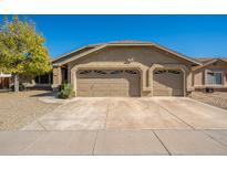 View 23833 N 43Rd Dr Glendale AZ
