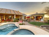 View 4550 W Saddlehorn Rd Phoenix AZ