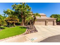 View 6790 W Marco Polo Rd Glendale AZ