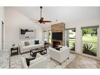 View 7409 N Via Camello Del Norte # 141 Scottsdale AZ
