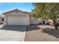 View 7469 W San Miguel Ave Glendale AZ