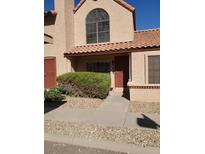 View 4901 E Kelton Ln # 1256 Scottsdale AZ