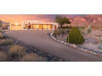 View 4386 E 4Th Ave Apache Junction AZ