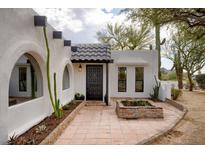 View 13009 N 24Th St Phoenix AZ