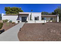 View 6402 E Jean Dr Scottsdale AZ