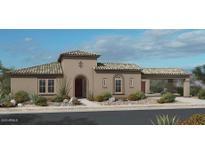 View 8704 E Granite Pass Rd Scottsdale AZ