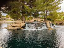 View 1660 E Rock Creek Cir Chandler AZ