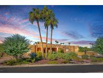 View 9834 N 61St Pl Paradise Valley AZ