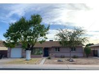 View 2533 W Columbine Dr Phoenix AZ