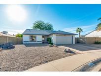 View 20806 N 32Nd Ave Phoenix AZ
