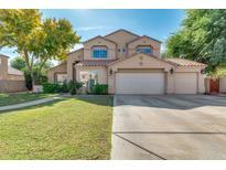 View 9415 E Impala Ave Mesa AZ