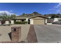 View 7628 N 22Nd Pl Phoenix AZ