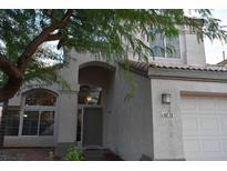 View 10757 W Cottonwood Ln Avondale AZ