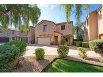 View 3049 W Los Gatos Dr Phoenix AZ