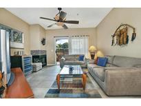 View 11260 N 92Nd St # 1077 Scottsdale AZ