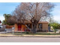 View 2524 N 29 St Phoenix AZ