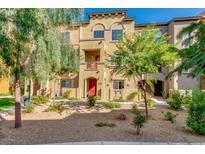 View 2150 W Alameda W Rd # 1082 Phoenix AZ