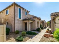 View 8353 W Lewis Ave Phoenix AZ