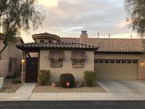 View 4516 W Beautiful Ln Laveen AZ
