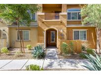 View 2150 W Alameda Rd # 1221 Phoenix AZ