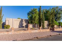 View 18017 N 69Th Ave Glendale AZ