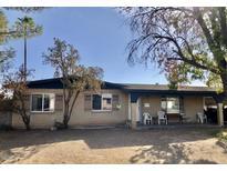 View 3715 W Mission Ln Phoenix AZ