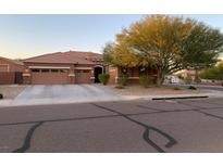 View 18426 W San Miguel Ave Litchfield Park AZ