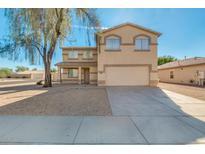 View 7353 W Rancho Dr Glendale AZ