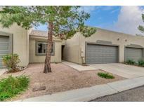 View 64 N 63Rd St # 62 Mesa AZ