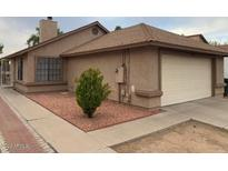 View 8907 W Indianola Ave Phoenix AZ