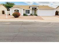 View 6217 E Grandview St Mesa AZ